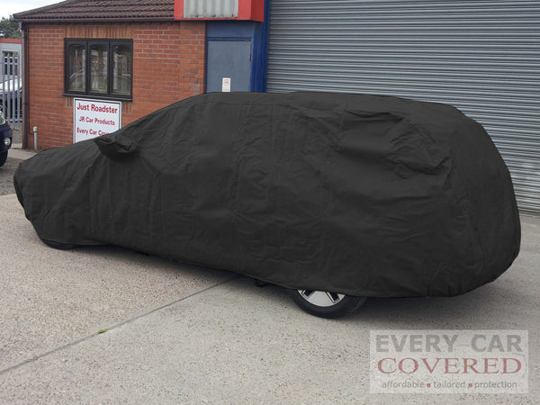 TVR Tamora T350 2002-2006 DustPRO Indoor Car Cover