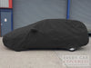 subaru legacy wagon 2004 onwards dustpro car cover