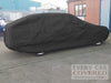 Ford Escort XR3i Mk3 Mk4 Mk5 Mk6 and RS Turbo 1980 - 2000 DustPRO Indoor Car Cover
