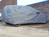 Ford Fiesta Mk8 2017-onwards WeatherPRO Car Cover