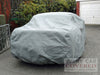 Ford Mustang Coupe, Convertible & Notchback 1974-1993 WeatherPRO Car Cover