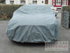 Ford Mustang Coupe, Convertible & Notchback 1964-1973 WeatherPRO Car Cover