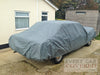ford zodiac mk4 1966 1972 weatherpro car cover