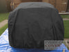 Honda Civic Inc Type R 2001-2006 DustPRO Indoor Car Cover