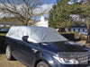 Land Rover Range Rover Sport 2013-onwards Half Size Car Cover