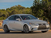 Lexus IS XE30 2013 onwards Half Size Car Cover