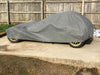 Caterham SV CSR (Widebody) 2000 onwards WeatherPRO Car Cover