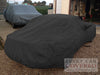 Mazda MX5 MK3 2005-2015 DustPRO Indoor Car Cover