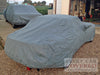 mazda mx5 miata eunos roadster mk1 1989 1997 weatherpro car cover