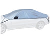 Mercedes CLS Class C257 2018 onwards Half Size Car Cover