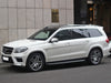 Mercedes GL350, 450, 500 AMG Sport, 63 AMG  (X166) 2012-onwards