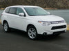 mitsubishi outlander 2013 onwards weatherpro car cover