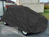 Morris Minor 1000 1948 - 1971 DustPRO Indoor Car Cover