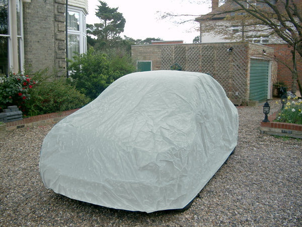 morris minor 1000 1948 1971 summerpro car cover