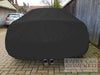 Porsche Boxster 987 2004 - 2012 DustPRO Indoor Car Cover