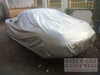 Porsche Boxster 987 2004 - 2012 SummerPRO Car Cover