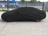 Hyundai i40 Saloon 2011 onwards DustPRO Indoor Car Cover