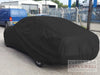 mercedes 190 200 230 w110 fintail 1961 1968 dustpro car cover