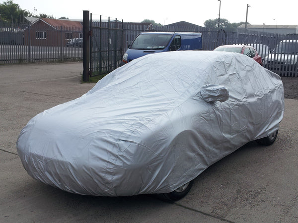 ford escort mk3 mk4 rs turbo 1984 1991 summerpro car cover