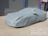 Toyota GT86 2012 onwards WeatherPRO Car Cover