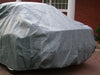 BMW Z4 Coupe M Coupe E86 2005 - 2008 WeatherPRO Car Cover