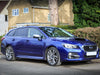 Subaru Levorg Estate 2014 onwards Half Size Car Cover