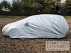 Subaru Impreza Hatch 2016-onwards SummerPRO Car Cover