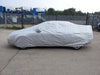 Honda Integra DC5 Import 2001 - 2006 SummerPRO Car Cover