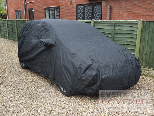 lexus ct200h 2010 onwards dustpro car cover