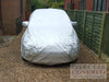 lexus ct200h 2010 onwards summerpro car cover
