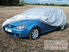Volkswagen Golf Mk5 inc GTi 2003 - 2009 SummerPRO Car Cover