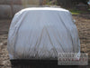 Honda Civic Inc Type R 2001-2006 SummerPRO Car Cover