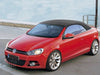 Volkswagen Golf Mk6 & MK7  2011-onwards Half Size Car Cover