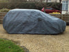 BMW 1 Series Hatchback F20 & F21 2011-onwards WeatherPRO Car Cover