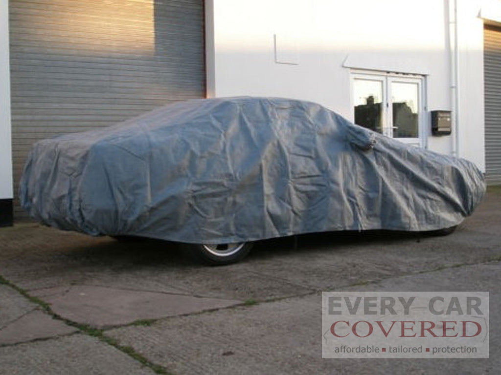 Mercedes 300SL,500SL,600SL,SL280,320,500, SL600 (R129) 1989 - 2001 WeatherPRO Car Cover
