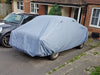 Daimler V8 250 Saloon 1962-1969 WinterPRO Car Cover