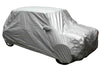 austin mini classic saloon clubman 1959 2000 summerpro car cover