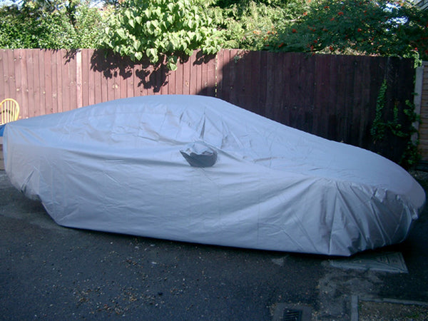 datsun 240z 260z 1969 1978 summerpro car cover
