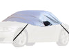 Mazda MX-3 1992-1998 Half Size Car Cover