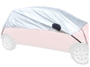 Renault Twingo Mk3 2014-onwards Half Size Car Cover