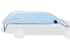 Mercedes C180 to 450 inc 63 AMG and Edition 507 (W205) Half Size Car Cover