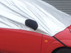 Kia Ceed Sporty Wagon 2006 onwards Half Size Car Cover