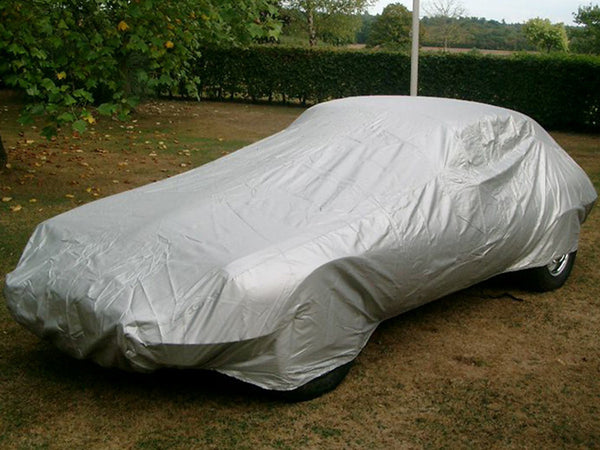 jaguar e type fhc xke 2 2 6 12 cyl 1961 1975 summerpro car cover