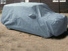 austin mini countryman van 1961 1982 weatherpro car cover