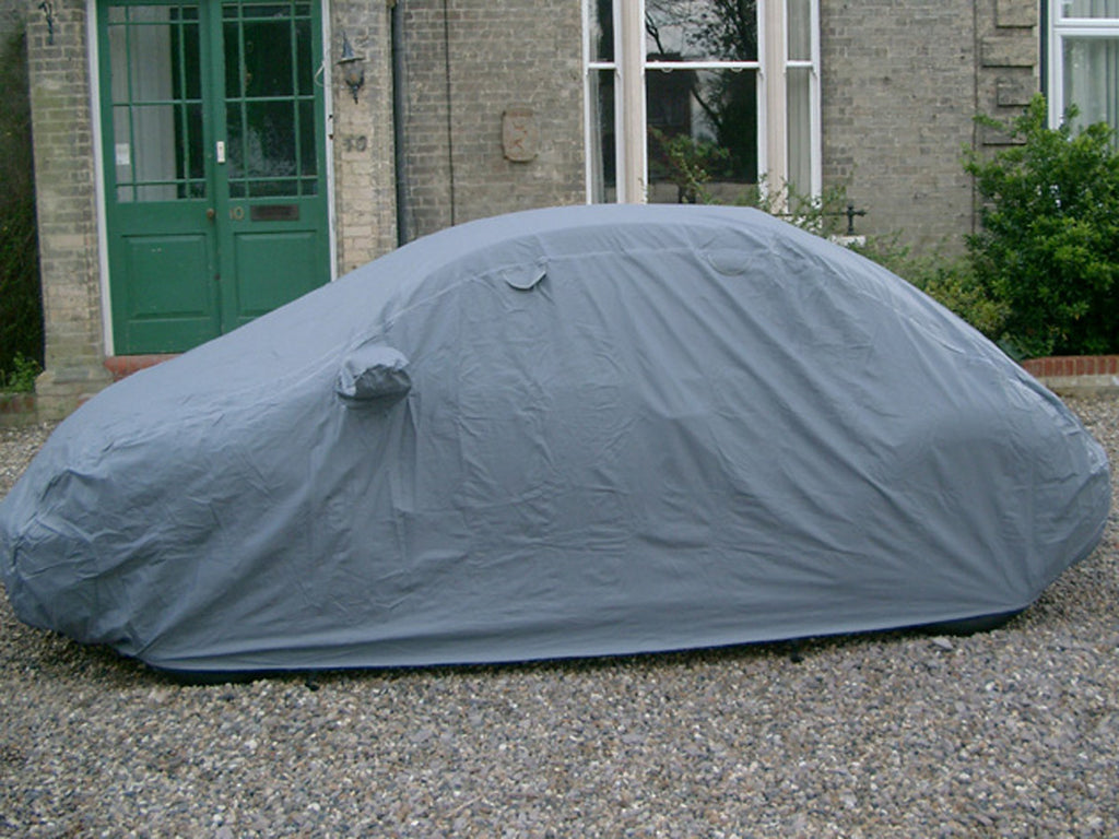 vw beetle 1999 2012 convertible winterpro car cover