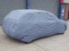 austin maxi 1969 1981 winterpro car cover