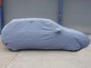 chrysler ypsilon 2011 onwards winterpro car cover