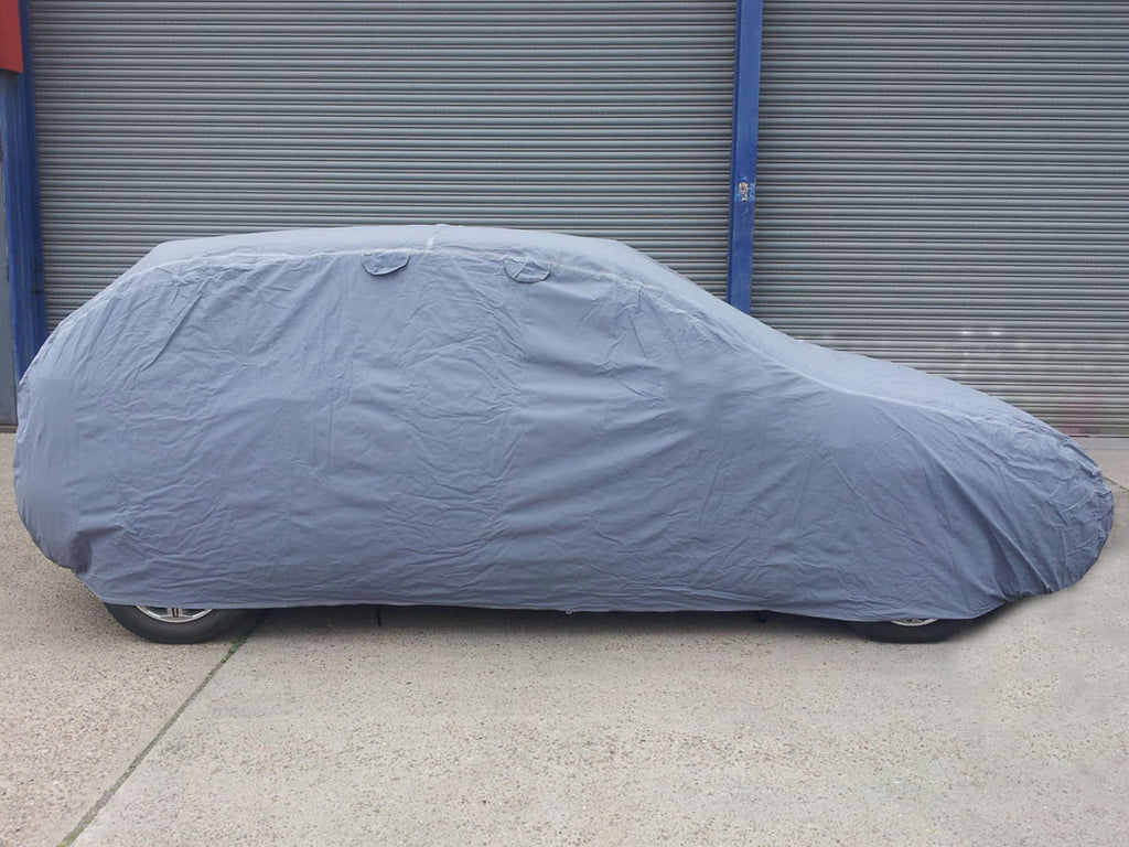 talbot horizon 1979 1986 winterpro car cover