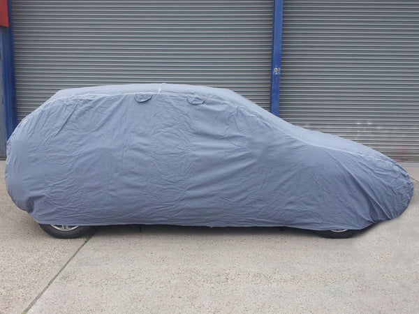 renault 4 1961 1993 winterpro car cover