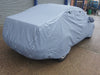citroen c5 saloon 2001 onwards winterpro car cover